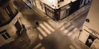 A Paris, la rue du bon cherche sa voie