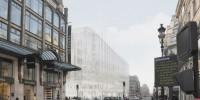Architecture et patrimoine, une querelle au cœur de Paris
