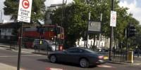 Lyon : l'idée d'un « péage urbain » refait surface