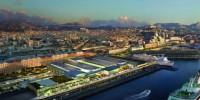 Centres commerciaux marseillais : la surenchère ?