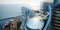 L'appartement le plus cher au monde sera en vente à Monaco
