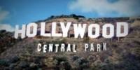 Un Central Park en plein cœur d'Hollywood