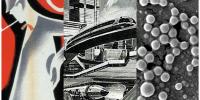 Jacques Tati, prospective architecturale et nanoparticules