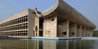 Le Corbusier de nouveau candidat à l'Unesco