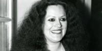 Edith Girard, l'architecte qui voulait changer l'image du logement social