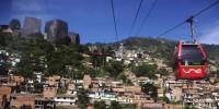 Colombie : comment Medellín est en train de renaître