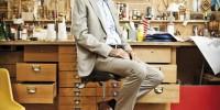 Renzo Piano, archi-humaniste