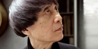 Tadao Ando : «L'architecture est aussi affaire de spiritualité»
