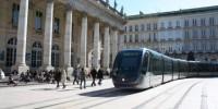A Bordeaux, le Forum vies mobiles veut faire marcher les usagers du tram