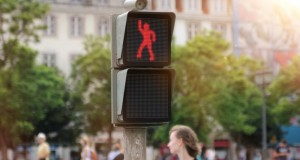 dancing-traffic-signals