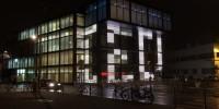 Les cultures urbaines ont un QG à Lille