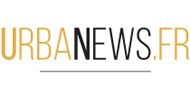 UrbaNews