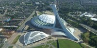 Architecture, grands projets et budgets explosifs