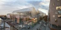 A Nantes, les Halles Alstom entament leur mue