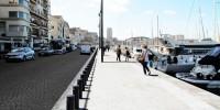 Marseille : une seconde mue low-cost pour le Vieux Port