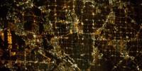 Informatique et gouvernance des réseaux urbains