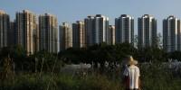 À Hong-Kong, des villages menacés par les géants de l'immobilier