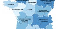 Ultimes batailles pour les futures régions