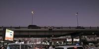 La RATP roule pour Riyad