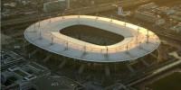La FFR a choisi le groupement pour son projet de grand stade