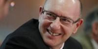 Thierry Lajoie : « Il faut une grande agilité intellectuelle pour aménager le Grand Paris »