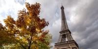 Paris partant pour l'exposition universelle 2025, «pour renouer avec son histoire»