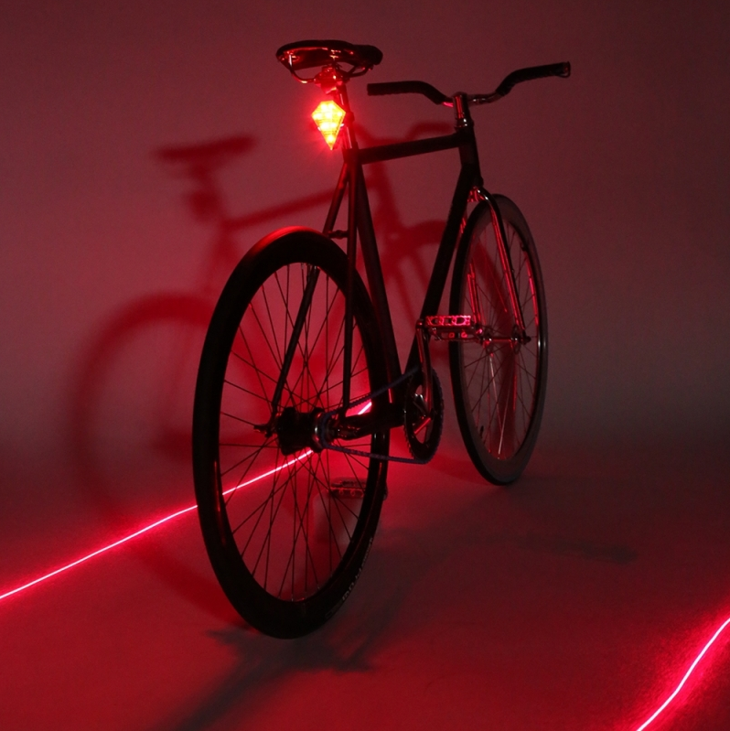 piste-cyclable-laser