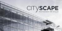 Cityscape : Paysage de Ville, participez au financement !