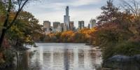 Christian de Portzamparc signe la plus haute tour résidentielle new-yorkaise