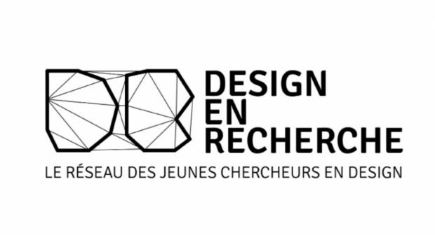 Design en Recherche / Réseau des jeunes chercheurs en design