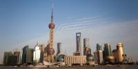 Être urbaniste en Chine : entre rêve et réalité