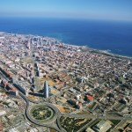 La Fab City de Barcelone ou la réinvention du droit à la ville
