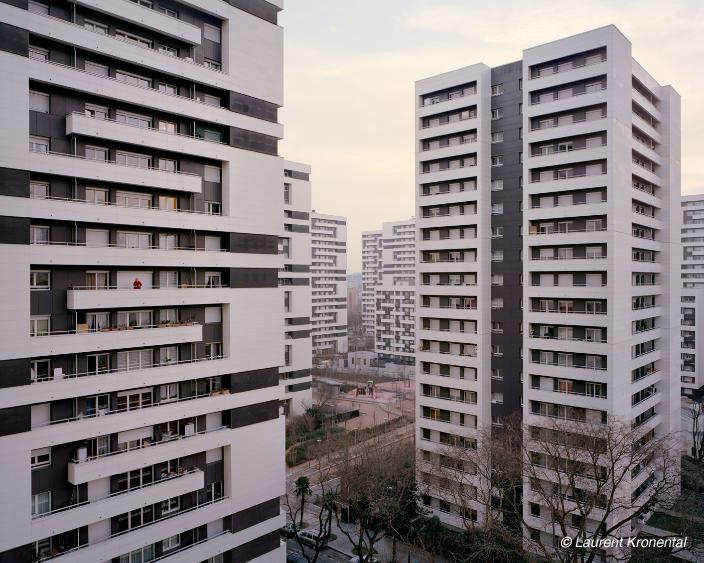 19 offres d'emploi urbaniste