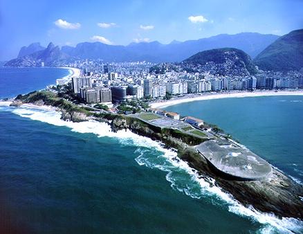 crédits image : rio2016.com