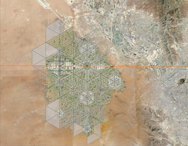 fernando-romero-border-city-london-design-biennale-designboom02-818x638