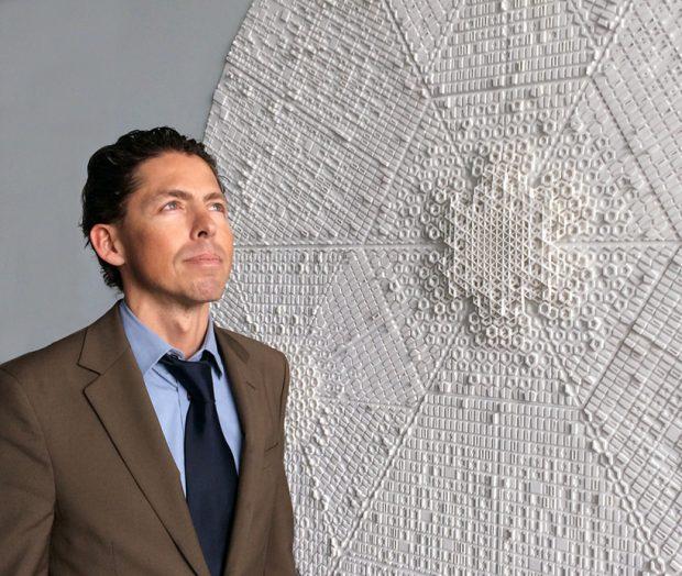 Fernando Romero se passionne pour la ville hexagonale / © fr-ee.org