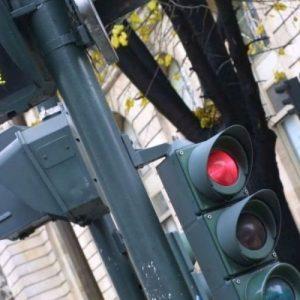 Stop aux feux tricolores ? - Illustration SudOuest