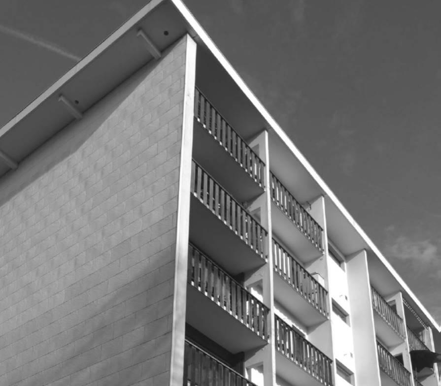 Annecy - Meythet - Les Myrtilles - MixCité'2017 - CAUE 74